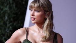 Taylor Swift wordt 30: hoe de brave countryzangeres zich met veel vetes een weg naar de wereldtop baande