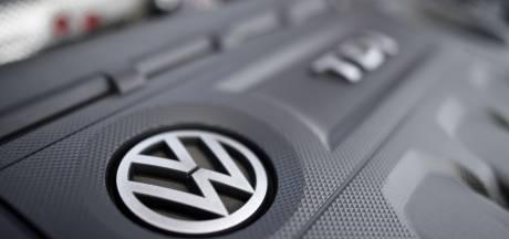 Voormalig ontwikkelingsingenieur: 'Top van de Volkswagen Groep wist van sjoemelsoftware'
