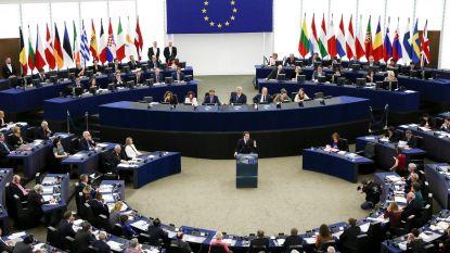 English only? Franse EU-ambassadeur stapt boos op uit vergadering