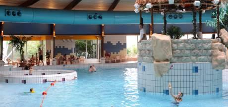 'Wat zijn kosten nieuw onderzoek zwembad Enschede?'