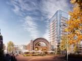 Oss presenteert nieuw ontwerp Walkwartier woensdag in Den Bosch