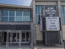 Verdachten verkrachting Nederlandse vriendinnen in Antwerpen voor rechter
