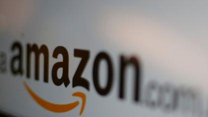 Europese Commissie wil opnieuw onderzoek voeren naar Amazon