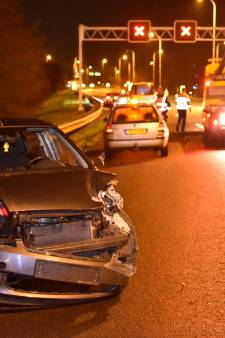 Een op de drie verkeersdeelnemers in provincie Utrecht voelt zich wel eens onveilig