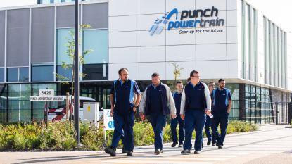 Punch Powertrain schrapt opnieuw 32 arbeiders en 88 bedienden: totaal verlies komt nu op 308 jobs