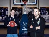 Topbasketballers uit Bemmel in shock door plotse stop door corona: 'Het is hartverscheurend'