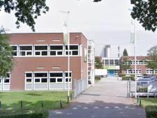 School rouwt om verongelukte Adri Kerkhofs (14) uit Reusel: 'Dit slaat in als een bom'