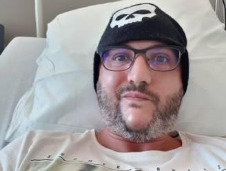 120 uur werkstraf voor vriend van Benny die hem op huwelijksfeest in een coma sloeg