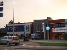 Plan voor casino in Lingewaard in de herkansing