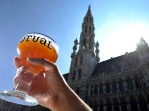 Participez à notre enquête et tentez de gagner des dégustations parmi 350 bières belges