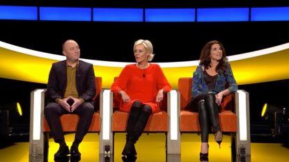 Finale maakt van Rani's hersenen 'vormeloze prut': de hoogtepunten van aflevering 19