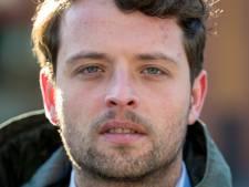 Deze Brabantse kiezers zweven nog: geeft de kieswijzer de doorslag?