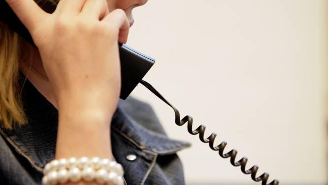 """Gemeentebestuur zoekt vrijwillige telefoonbuddy's: """"Eenzaamheid heeft enorme impact op geestelijke gezondheid"""""""