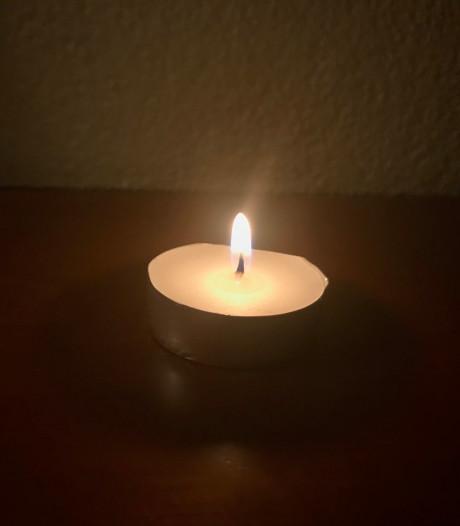 Udense huisarts Jan-Haye Litjens (80) overleden