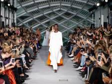 Modewereld kiest voor duurzaam door corona: 'Fastfashion was een onhoudbaar systeem'