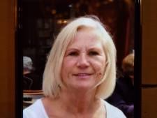 Zoektocht bij Berkel naar vermiste Loes (72) uit Enschede levert niets op