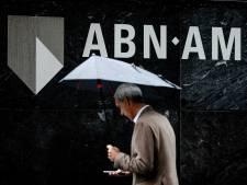 ABN Amro krijgt boete van 2 miljoen euro