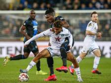 Teruglezen | Geen coronagevallen in testronde Premier League, Belgisch voetbal hervat met strikt protocol