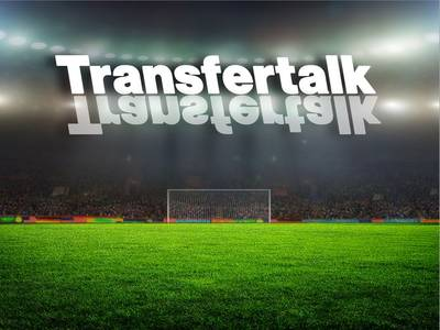 Laatste transfernieuws