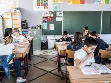 Kamer stemt in met herzien schoolvakken