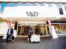 Invulling voormalige V&D-pand in Alphen is rond