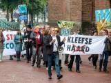 Tegenstanders bij hoorzitting: 'Bekijk hele vergunning biomassacentrale opnieuw'