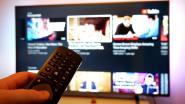 YouTube ziet kijkcijfers kook- en studievideo's pieken