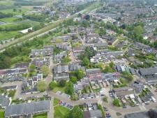 Honderden nieuwe huizen voor Westervoort: 'Bouw klapper voor het dorp'