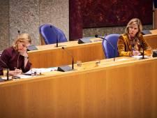 Staatssecretaris: geen kankerverwekkende stof in Kraaijenbergse plassen aangetroffen