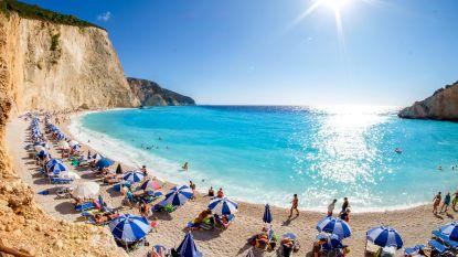 """""""Onze vakantiebeleving zal helemaal anders zijn dan we gewend waren"""", zegt reisexpert"""