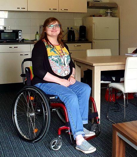 'Stoelendans' tijdens renovatie in Delden: 'Beste oplossing voor kwetsbare bewoners'