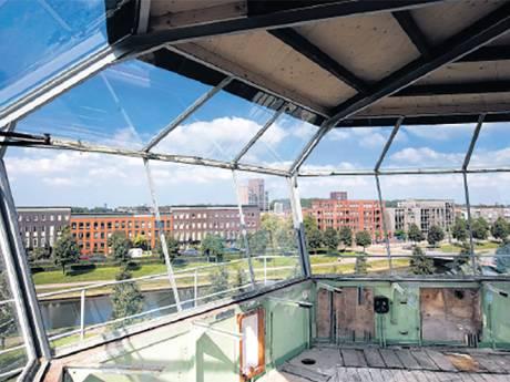 Bezwaren Nootdorpers tegen hoogbouw Ypenburg weggevaagd