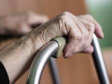 Ple(x)ziertours moet Burense ouderen uit hun corona-isolement halen: 'Dat de wereld groter wordt dan de eigen tuin'
