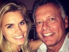 Jongste verdachte overval vader Nicolette van Dam weer vrij