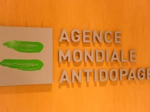 L'Agence mondiale antidopage va-t-elle prononcer la sanction la plus lourde de son existence?
