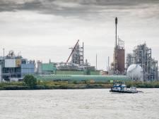 Zeventien regiogemeenten willen landelijke regels voor PFAS-stoffen