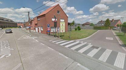 CD&V wil voorrangswijziging op kruispunt Vlasbloemstraat en Slijperstraat