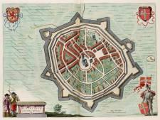 Onbekend singelpark in Oldenzaal moet een echt stadspark worden