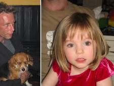 Disparition de Maddie: la justice européenne rejette la demande de remise en liberté du principal suspect
