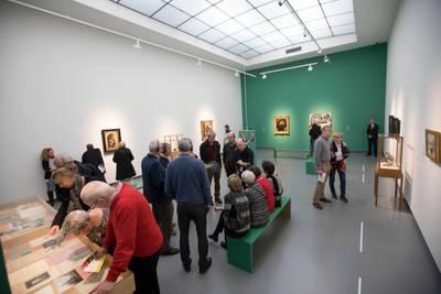 museumbezoek-in-zuidoost-brabant-opnieuw-gestegen