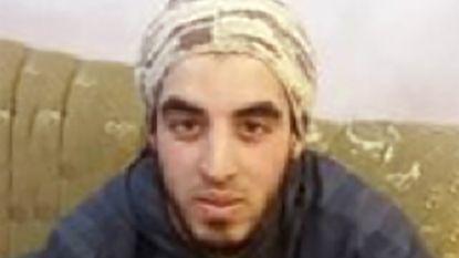 """""""Internationale coalitie doodt IS-strijder met Belgische nationaliteit"""""""