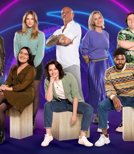 Eerste reguliere Big Brother houdt op RTL 5 ruim half miljoen kijkers over