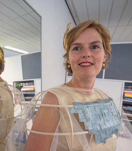 Deze CDA'ers uit Oost-Nederland staan op de kandidatenlijst, Von Martels ontbreekt