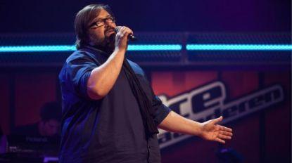 Best of 'The Voice': Wie herinnert zich deze straffe vierdraaiers