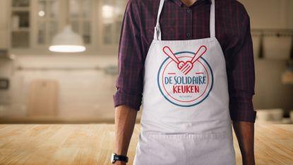 Act For Food: een engagement om beter te eten