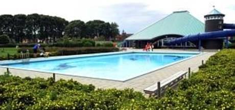 Stelende schoonmaker in zwembaden Steenwijk en Vollenhove krijgt werkstraf