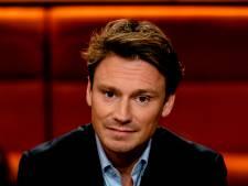 Opdrachten Sander Schimmelpenninck gecanceld na uitspraak over 'lekkere' Alexia
