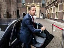 Kritiek minister op beloning raad van toezicht Arduin