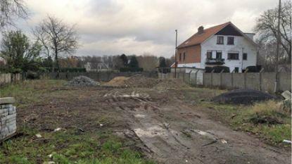 Gemeente verkoopt terreinen voormalig containerpark