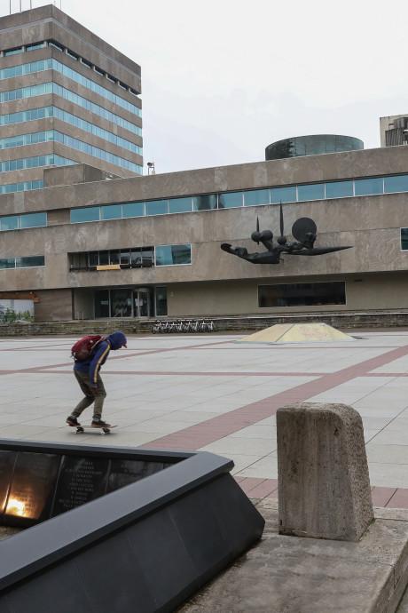 Conflict LPF-Jorritsma in Eindhoven gaat vooral over stijl